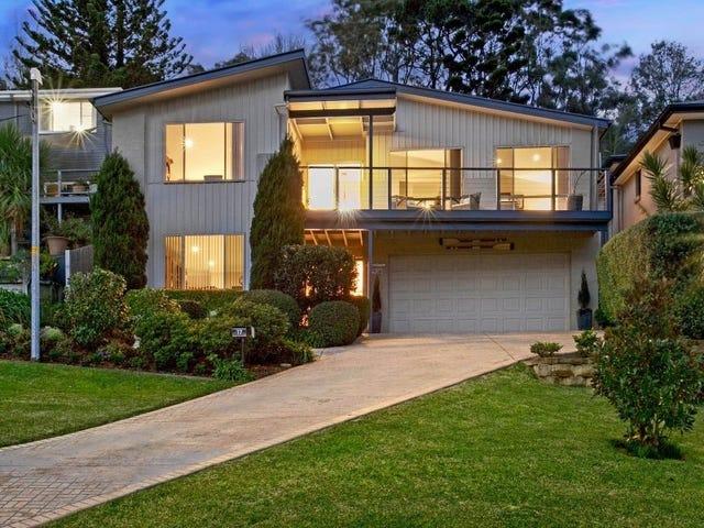17 Noorinan Street, Kiama, NSW 2533