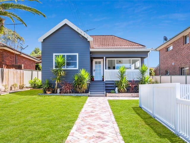 34 Park Ave, Helensburgh, NSW 2508