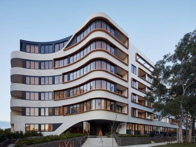 72 Macdonald Street, Erskineville, NSW 2043