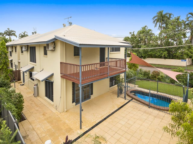 1/14 Philip Street, Fannie Bay, NT 0820