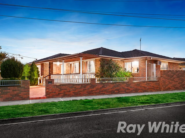 34 Rochester Drive, Thomastown, Vic 3074