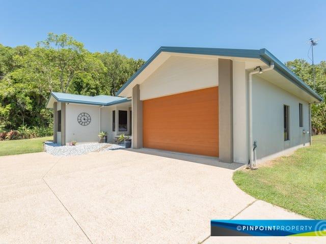 14 Highview Close, Farleigh, Qld 4741