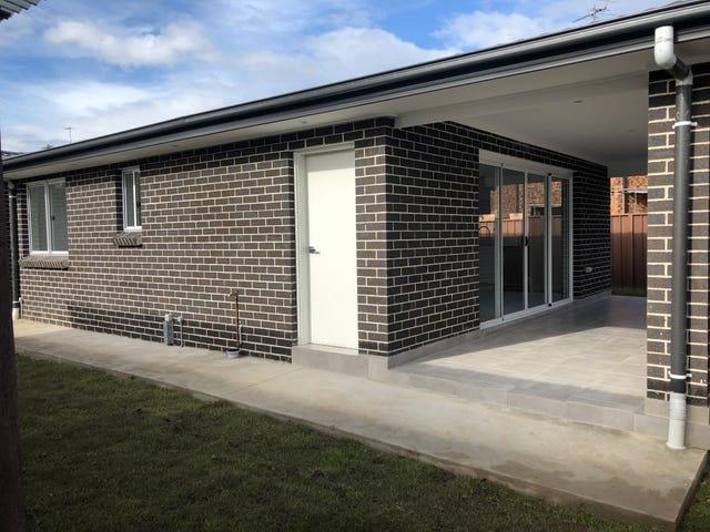 470A Woodstock Avenue, Rooty Hill, NSW 2766
