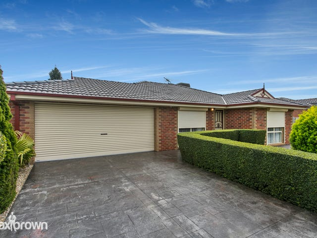 3 Lyons Way, Wallan, Vic 3756