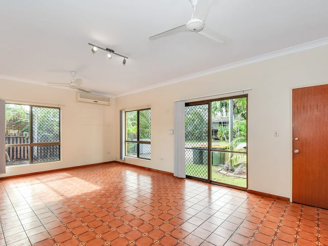 1/29 Rosewood Crescent, Leanyer, NT 0812