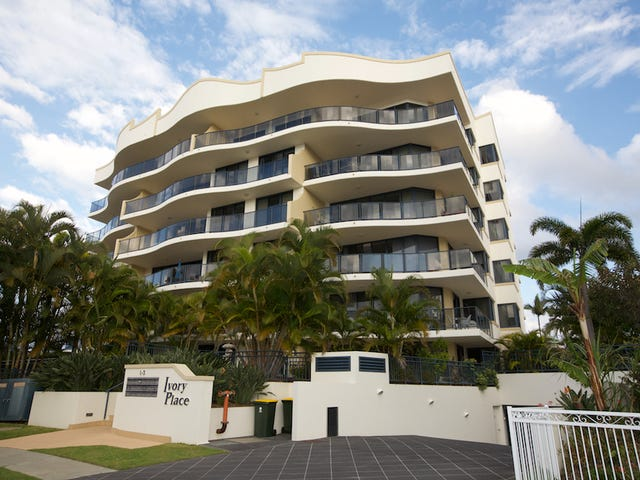 1/1-3 Ivory Place, Tweed Heads, NSW 2485