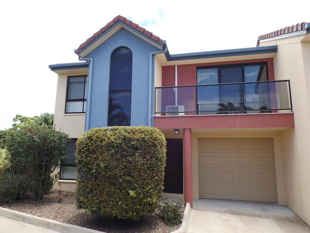 5 / 9 Freshwater St, Scarness, Qld 4655