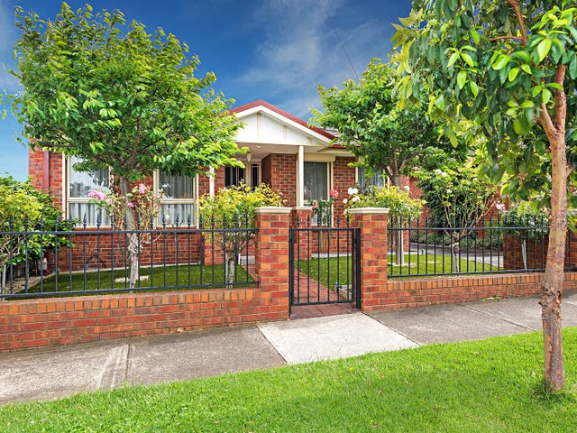 10a Olive Grove, Pascoe Vale, Vic 3044