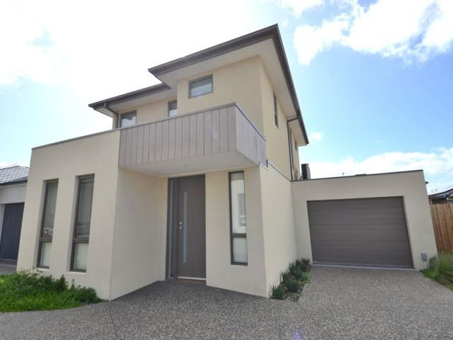 5/11 Cherry Grove, Donvale, Vic 3111
