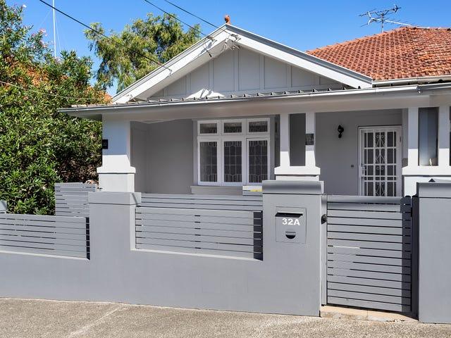 32A Keith Street, Clovelly, NSW 2031