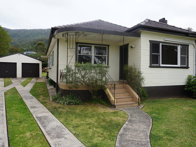 20 Bloomfield Avenue, Corrimal, NSW 2518