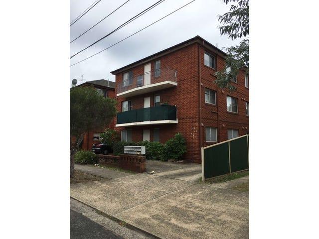 5/18 Jauncey Place, Hillsdale, NSW 2036