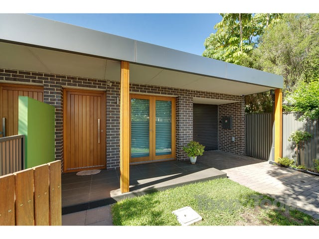 2A King Street, Norwood, SA 5067