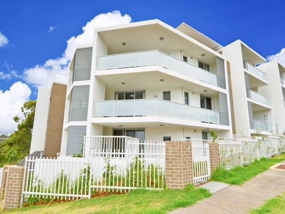 6/41 Santana Road, Campbelltown, NSW 2560