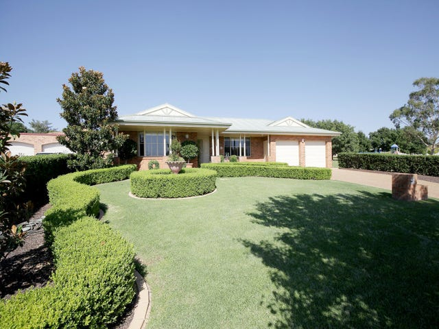 115 Undurra Drive, Wagga Wagga, NSW 2650