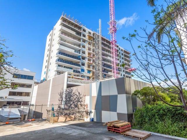659 Murray Street, West Perth, WA 6005