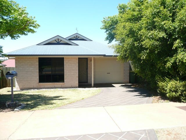 378 West Street, Kearneys Spring, Qld 4350
