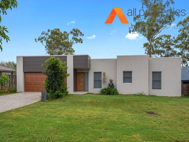 10 Maria Place, Augustine Heights, Qld 4300