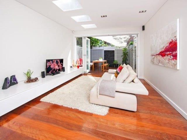 94 Hordern Street, Newtown, NSW 2042