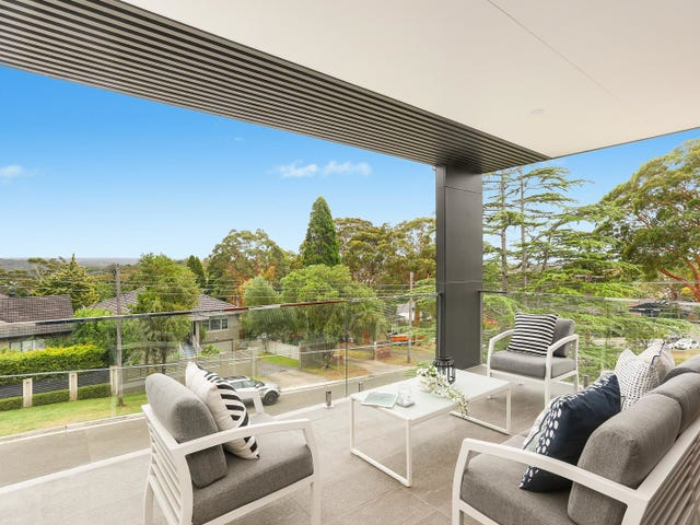 24 Blamey Avenue, Caringbah South, NSW 2229