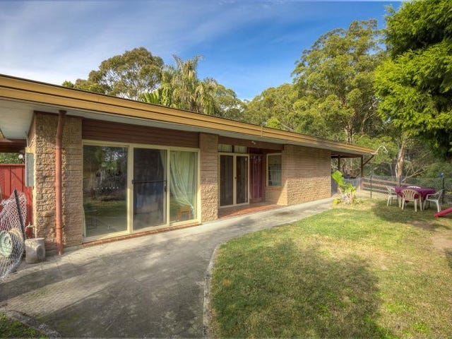 81 Waterfall Way, Raleigh, NSW 2454