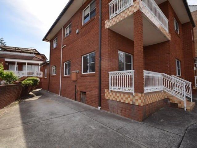 1/4 Begonia Street, Pagewood, NSW 2035