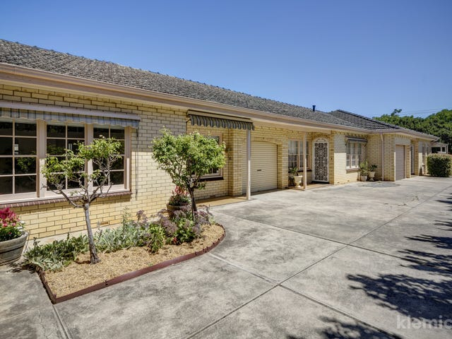 4/2 Leader Avenue, Toorak Gardens, SA 5065