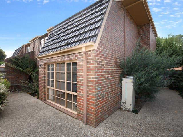 5/9-13 Long Valley Way, Doncaster East, Vic 3109