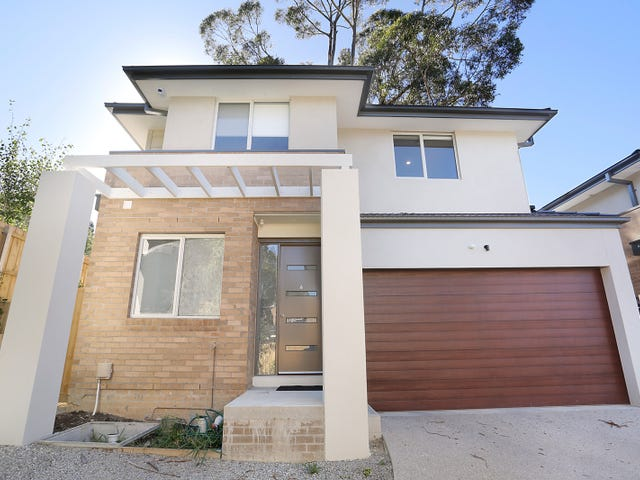 6/13-17  Moore Rd, Vermont, Vic 3133