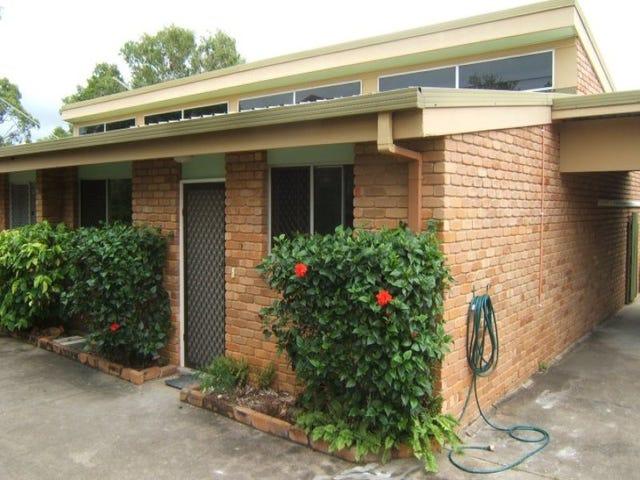 5/68 Adelaide Park Road, Yeppoon, Qld 4703