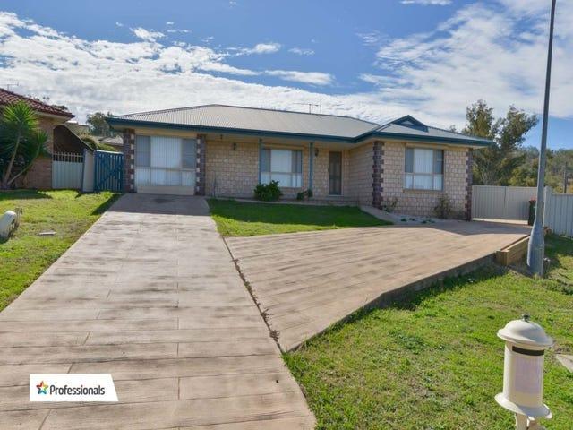 8 Dawson Close, Tamworth, NSW 2340