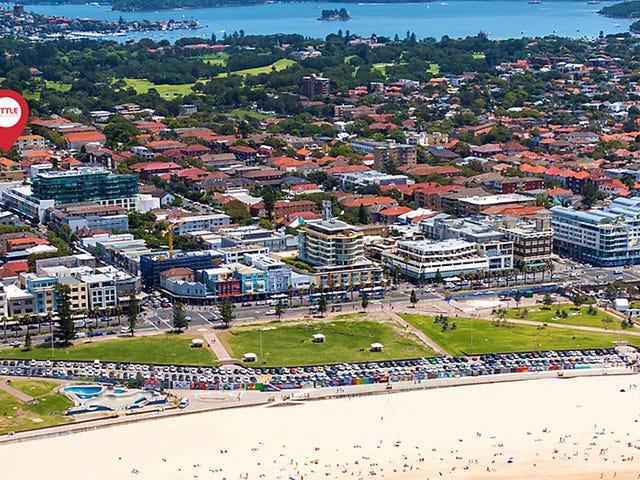 7/173-175 Glenayr Avenue, Bondi Beach, NSW 2026