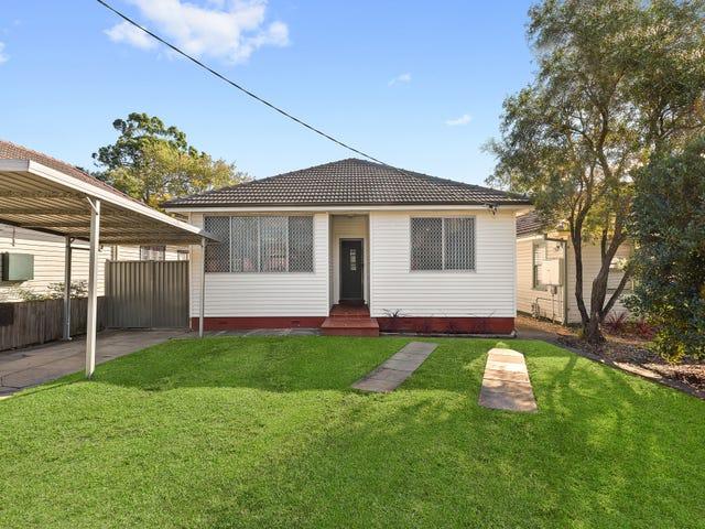 20 Sylvia Street, Rydalmere, NSW 2116
