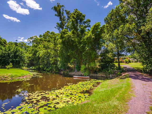 29 Menary Rd, Coes Creek, Qld 4560