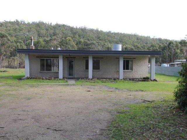 6064 Arthur Highway, Taranna, Tas 7180