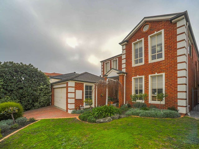 56 Murray Drive, Burwood, Vic 3125