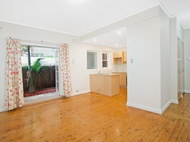 2/33 Darley Road, Manly, NSW 2095