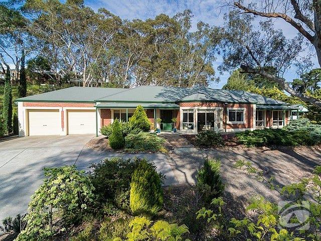 8 Burnbank Way, Mount Barker, SA 5251