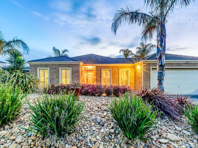 8 Panoramic Tce, Clifton Springs, Vic 3222