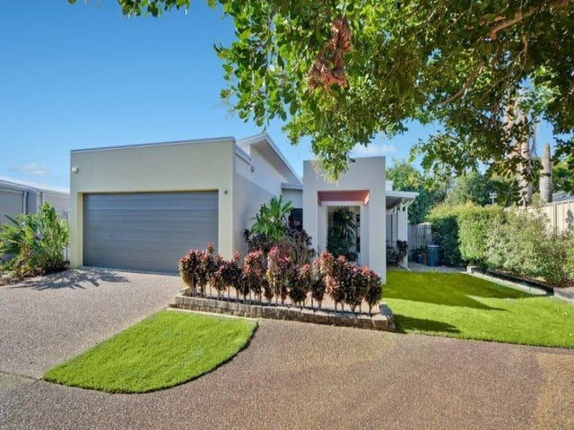 10/1 Lakehead Drive, Sippy Downs, Qld 4556