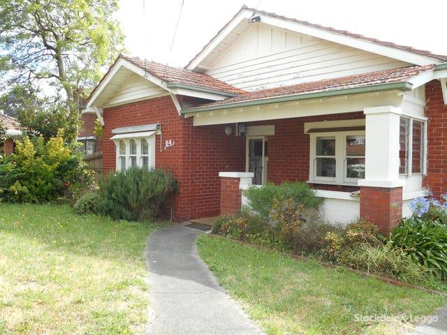 84 Parer Street, Burwood, Vic 3125