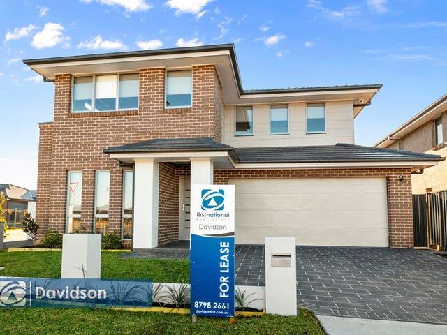 65 Jamboree Avenue, Leppington, NSW 2179
