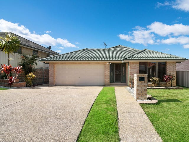 10 Hawkins Place, Cameron Park, NSW 2285