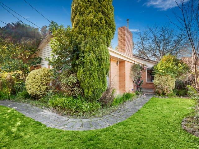 6 Morton Road, Burwood, Vic 3125