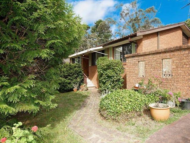 25 Minni-Ha-Ha Road, Katoomba, NSW 2780