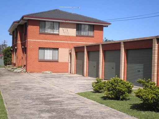 4/39 Rann Street, Fairy Meadow, NSW 2519