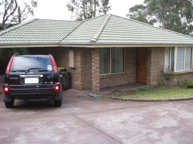 2/471 Nelson Road, Mount Nelson, Tas 7007