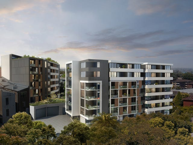 230 Victoria road, Gladesville, NSW 2111