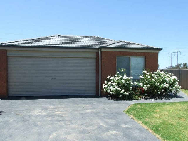 43 Chafia Place, Lavington, NSW 2641