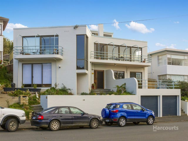 15 York Street, Sandy Bay, Tas 7005